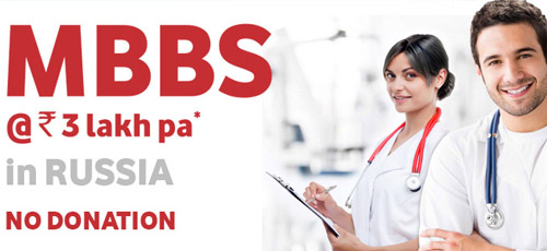 study-mbbs-in-russia